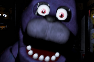 Five Nights at Freddy's Video