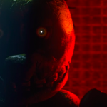 Five Nights At Freddy's Fan Film Is Actually Scary