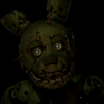Five Nights at Freddy's Jumpscare Collection (by Archiegames)