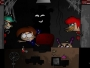 Five Nights at Timmy's