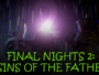 Final Nights 2: Sins of the Father