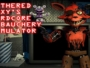 Five Nights at F***boy's : Withered Foxy's Hardcore Debauchery Simulator Free Download