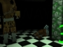 Five Nights at Hanwil's 3 Pre-Release