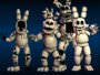 Download POPGOES The White Rabbit Game